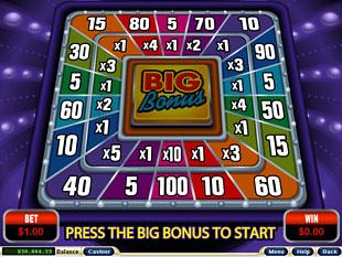 Crazy Vegas Slots Payout