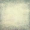 Textura 99 # Otoño (osolev) Tags: texture textura photoshop square capa overlay ps cc creativecommons layer cs4 stockyards t4l cuadrada osolev texturesforall t4lagree grungeworks