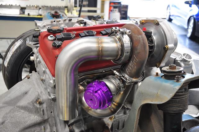 500 WHP F20C GEO TRACKER - Honda-Tech - Honda Forum Discussion