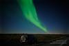 Aurora borealis shs_n3_085251 (Stefnisson) Tags: night stars lights iceland heaven jeep aurora northern borealis nótt norðurljós jeppi stjörnur