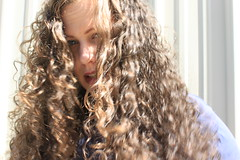 Patricia (MoxieMuzychyn) Tags: canada hair studio winnipeg manitoba salon spa voilà voila