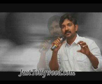 Nenu Nanna Abaddam Movie  Trailer