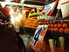 Orange Juice Stalls, Jemaa el Fna, Marrakech (BuzzTrips) Tags: marrakech medina marrakesh foodstalls jemaaelfna redcity marrakechmuseum lakoutoubia museumofmarrakech photoguidetomarrakech souksinmedina tagineinmarrakech