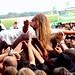 pubblico Summerbreeze 2011 - part.3