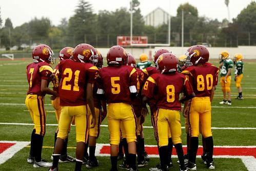 Trojans-2011-Game-5-738