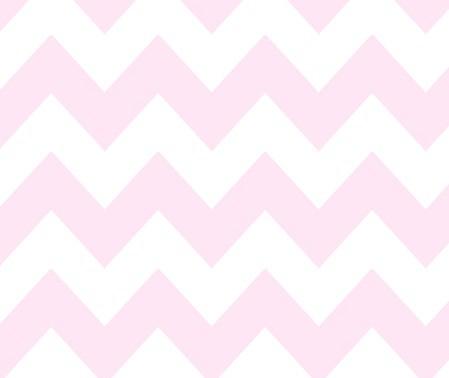 pink chevron newmom
