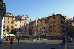 """piazza della Rotonda • <a style=""""font-size:0.8em;"""" href=""""http://www.flickr.com/photos/89679026@N00/6203678481/"""" target=""""_blank"""">View on Flickr</a>"""