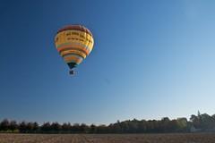 000_9004 (Le Narval) Tags: hot air ballon balloon vol montgolfire