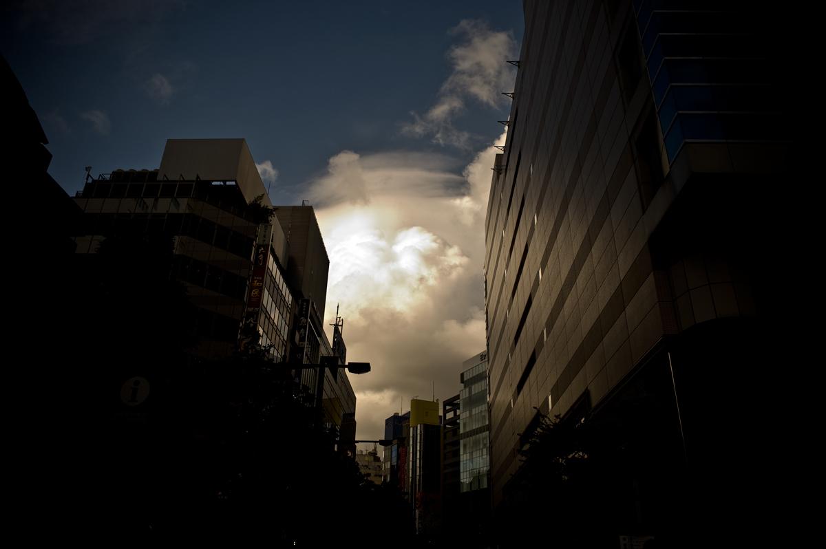 2011-09-03 sky