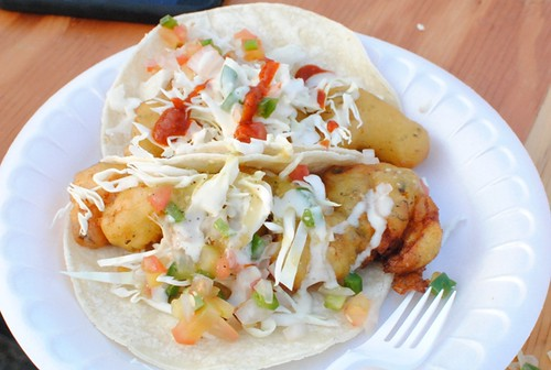 fish shrimp tacos2