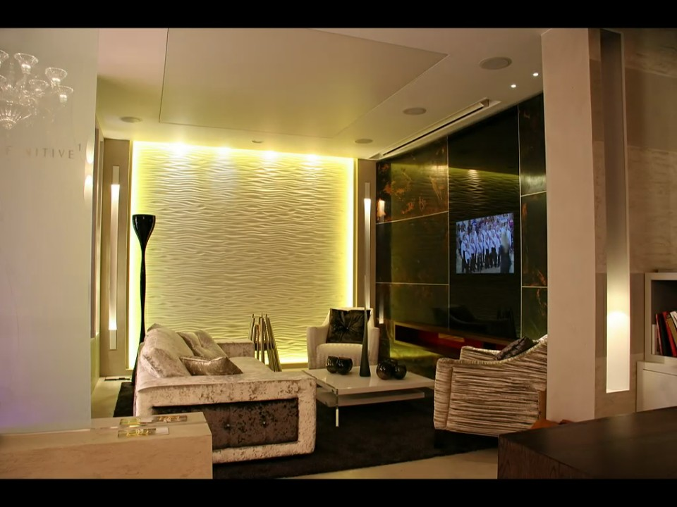 Lighting, Mood Lighting, Central Light Fixings, Wall Lights, Lamps, Dimmers, Lighting Effects