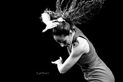 Motion (Eyal Hirsch) Tags: motion dance citylife fl flamenco eyal hirsch