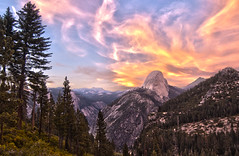 half dome sunset hdr.jpg