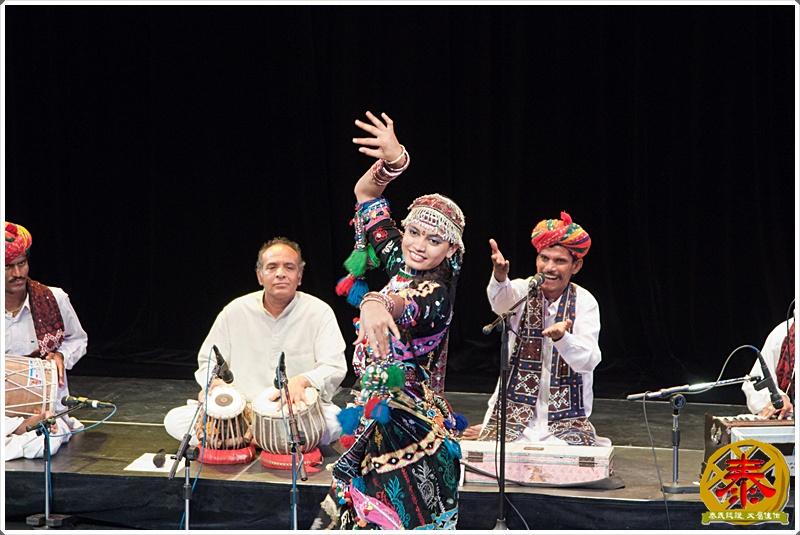 2011亞太傳統藝術節a (40)