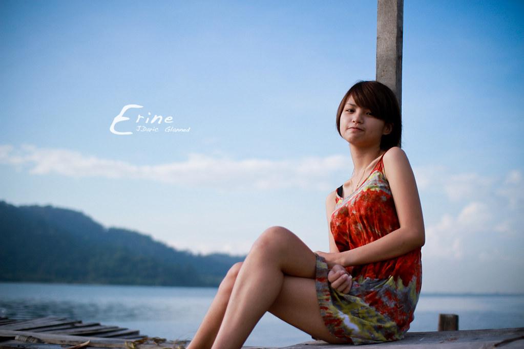 Erine-9