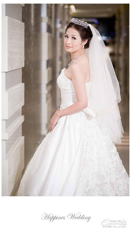 [婚禮記錄]致仲秀騏結婚紀錄_192
