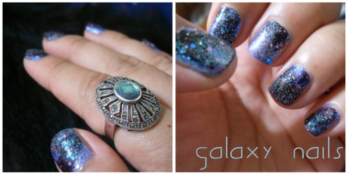 galaxynails1