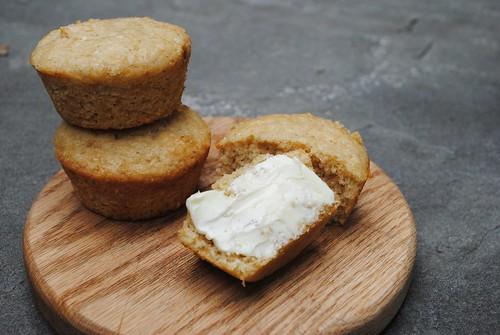muffinswithbutter
