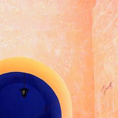 Santa Catalina details ... by Zé Eduardo...