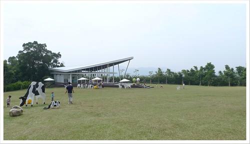 20110925-071