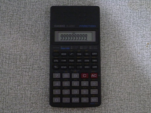 P1040263