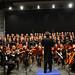 Concerto Altavilla 2010