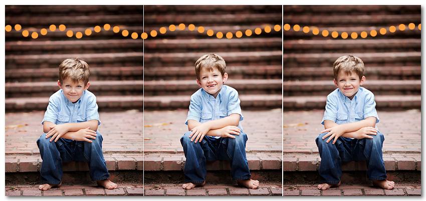 6228359301 367fcb0329 o Two Big Brothers and One Little Sis | Portland Family Photographer