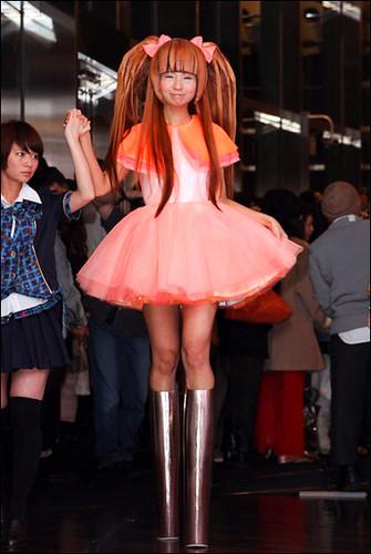 Mikio-Sakabe-AW-2011-12-7