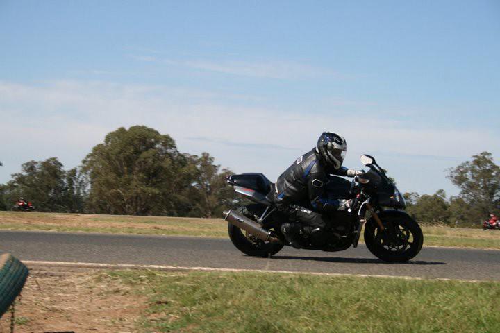2005 gsxr 1000 streetfighter