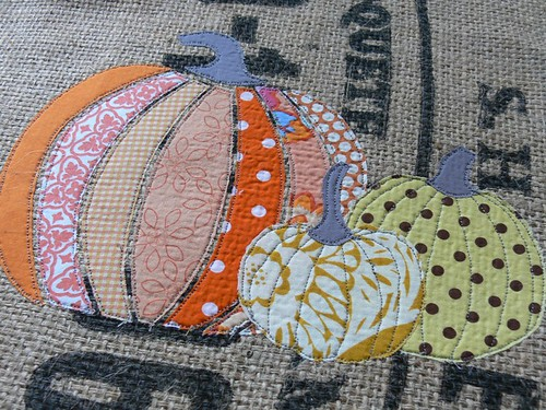 Jenny Bartoy Handmade Designs: Sneak Peek!