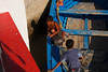 Morocco (Olivier Th) Tags: pictures africa people canon geotagged photo photos muslim islam picture morocco maroc marocco maghreb marrakesh marruecos personne thao reportage marrocos afrique morrocco musulman maroco digitalcameraclub marraquech 40d colorphotoaward