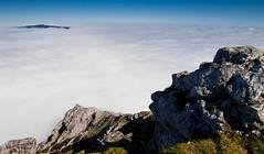 20111012-Oiz Anbototik (erligarai) Tags: olympus monte niebla 1122 mendia lainoa e510 anboto zuikodigital