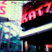 Katz's Deli #2