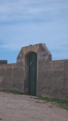 Cabo de Gata (Akael) Tags: andaluca spain vera almera lightzone macromodecom