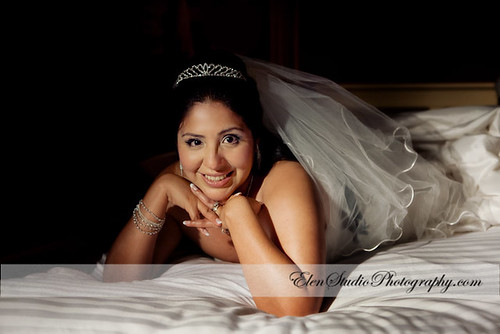 Shottle-Hall-Wedding-D&G-s-Elen-Studio-Photography-web-043