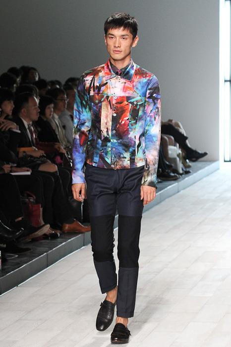SS12 Tokyo Paul Smith023_Daisuke Ueda(Fashionsnap)