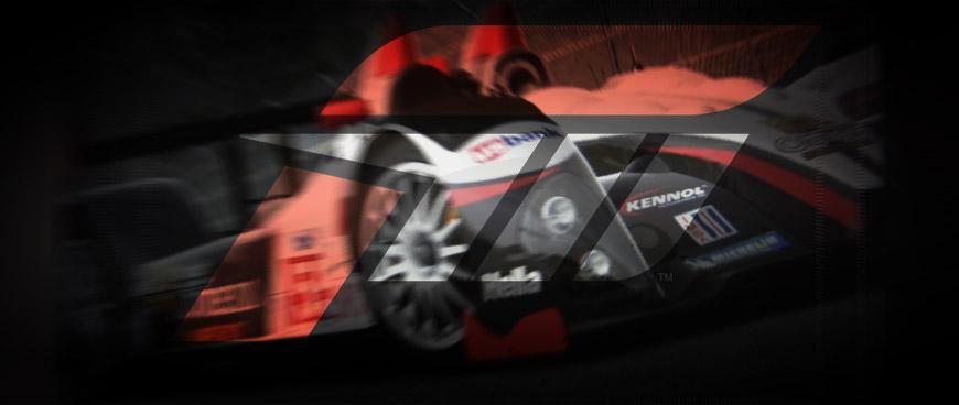 kennol forza motorsports 4