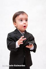 wearing a suit (036) (MGuimaraes_) Tags: children ensaio child suit gustavo z criana terno estdio