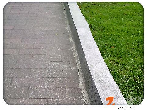 straight-line-3