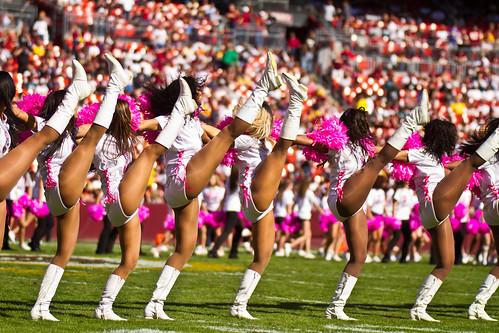 cheerleaders-26
