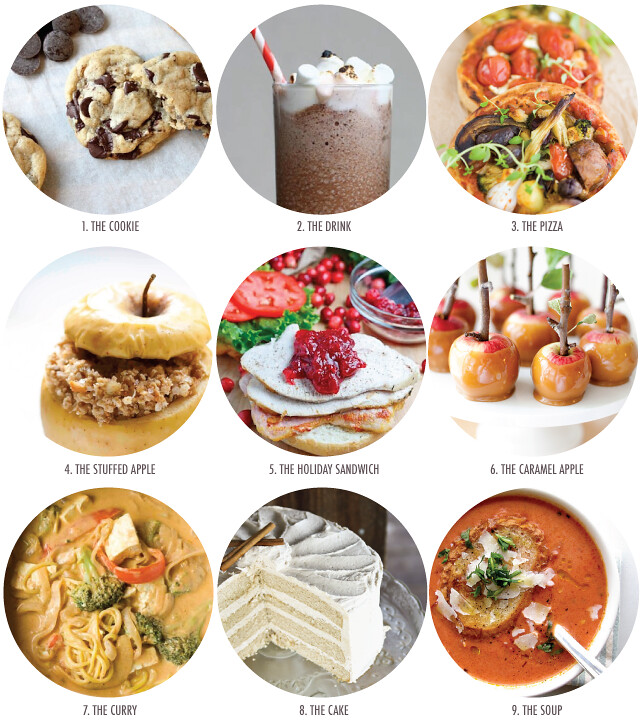 fall_food