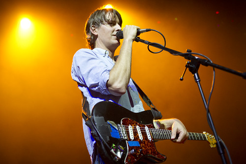 stephen_malkmus_and_the_jicks-music_box_ACY6743