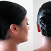 asian-hairstyle-wedding-updo