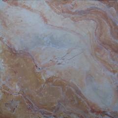 """przykład dekoracji posadzki betonowej w polimerach Rembrandt • <a style=""""font-size:0.8em;"""" href=""""http://www.flickr.com/photos/48080832@N02/6266040453/"""" target=""""_blank"""">View on Flickr</a>"""