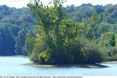 2011-09-21 233 (Badger 23 / jezevec) Tags: park parque water agua wasser indianapolis indiana acqua parc  puisto  eaglecreek  leau   2011      cngvin    pirce 20110921