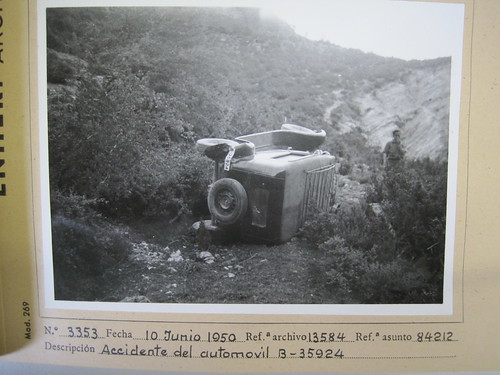 IMG_8808 Fons fotogràfic d'ENDESA.