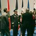 odierno_promotion_20110907_18651
