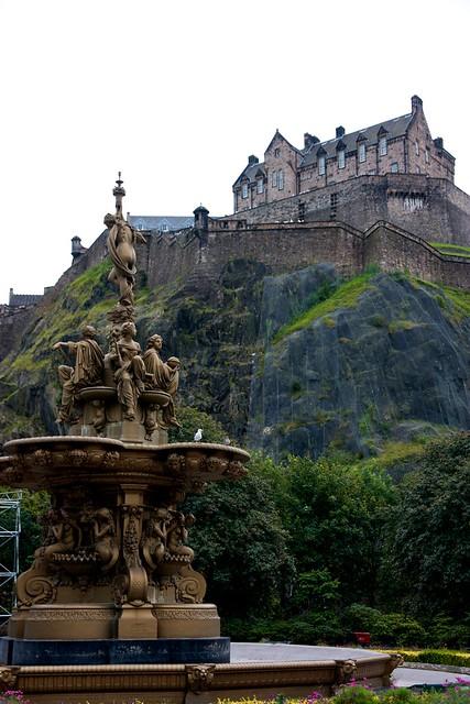 Edinburgh 31