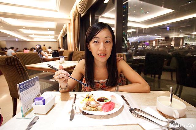 [遊]義大遊樂世界~天悅飯店@ shania blog :: 痞客邦PIXNET ::
