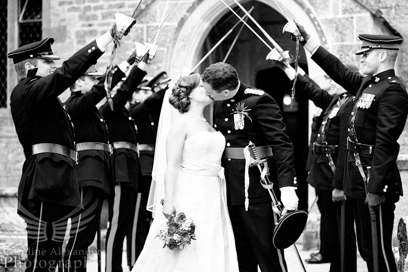 096 Cirencester Wedding Photographer